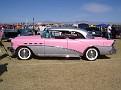 Dr  George Car Show 2012 195