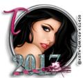 TammyKat (tammykat36) avatar