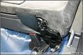 Seat Removal - 60 Split Backrest (02)