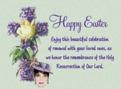 charlene EasterCross