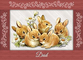 Dad-gailz0407-NC_RM_SL_BabyRabbits.jpg