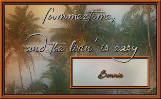 Bonnie-gailz0707-palmtrees.jpg
