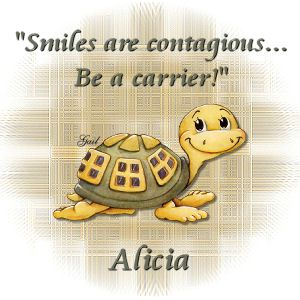 Alicia-gailz0907 AH Turtles02sm RM.jpg
