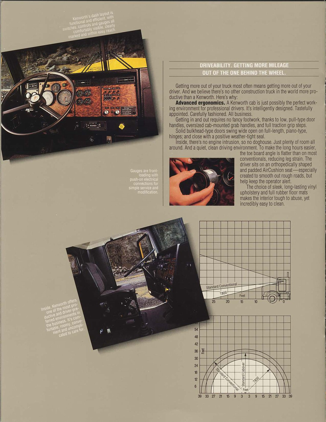 KWConstr1990-15