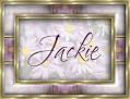 Jackie - Daisy