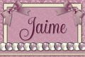 Jaime - Elegance Scrap