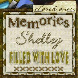 Shelley - Memory Folder.jpg