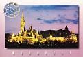 1987 BUDAPEST 06