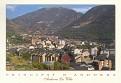 Andorra la Vella 4