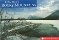 ALBERTA - Mount Rundle