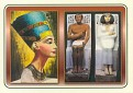 Cairo - Queen Nefertiti