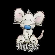 Hugs - SittingPretty