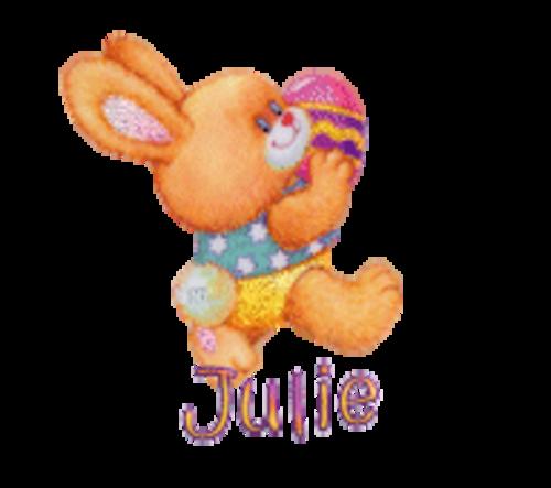 Julie - EasterBunnyWithEgg16