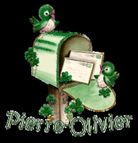 Pierre-Olivier - StPatrickMailbox16