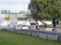 St Thomas Raceway 011