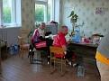 Claus & Peter in Kontrolle NovajaVilga