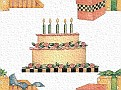 BirthdayCake&Presents001