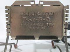 Angelus-Campfire-Marshmallow-Toaster-S