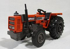 Arpra-Agrale-4300-Tractor 1-25 STA43-LF
