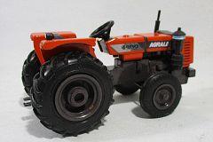Arpra-Agrale-4300-Tractor 1-25 STA43-RS