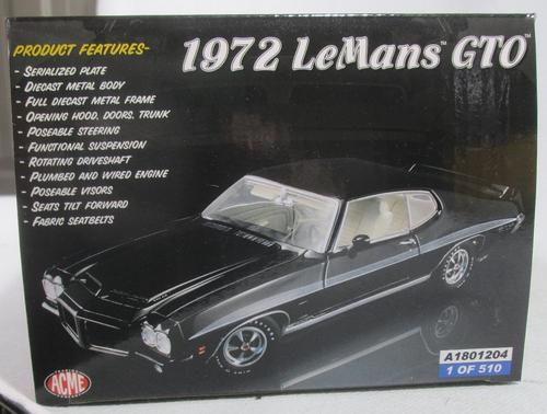 Acme-72-Pontiac-GTO-Blue 1801204-E