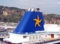 Grand Mistral - Barcelona 1 Aug 2005