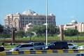 Emirates Palace [Kempinski Hotel]