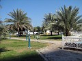 Gardens by Khalidiya Centre