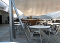 Al Fresco Café