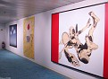 Art Gallery - Balmoral