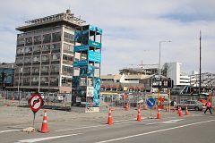 Christchurch 2016 September 1 (42)