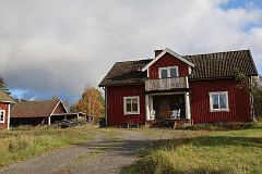 Kronobergs Lan 2016 October 27 (6) Gasshult