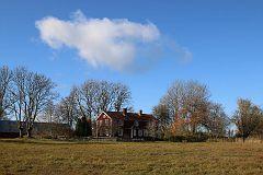 Vaxjo Kommun 2016 October 28 (10) Bergs