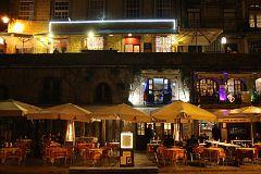 Porto at Night 2016 December 2 (41)