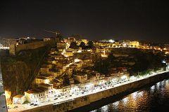 Porto at Night 2016 December 4 (35)