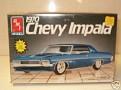 00367-70 impala 01