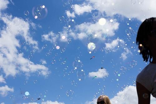 kite festival 229