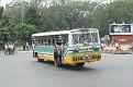 003-delhi widoki-img 7785