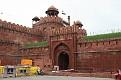 005-delhi red fort-img 7670
