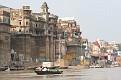 075-waranasi ghaty w poludnie-img 2063