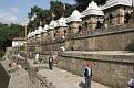 141-kathmandu pashupatinath-img 5223
