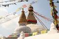 140-kathmandu stupa buddanath-img 5099