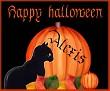 alexis halloween09