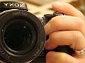 elisheva's camera