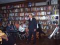 Edouard Lafontant Book Presentation