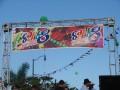 Calle Ocho 076