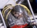 HPIM9843