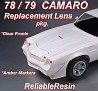 78-81 Camaro replacement lens front.JPG