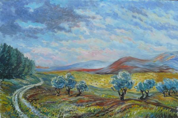Olives of Holy Land.jpg