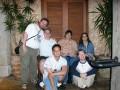 San Diego Dopefest 6-18-05
